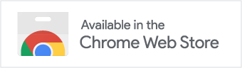 Download from the Google Chrome Web Store